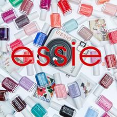 ESSIE(エッシー)