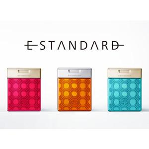 E STANDARD(イイスタンダード)