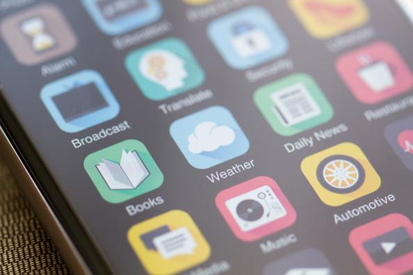 5 aplicaciones móviles que debes tener para mejorar tus conocimientos sobre marketing digital