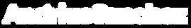 logo_personal_2020_Mesa de trabajo 12.pn