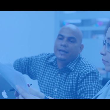 Corprensa Content Studio | Presentación de servicios