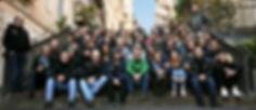photo%20de%20groupe_edited.jpg