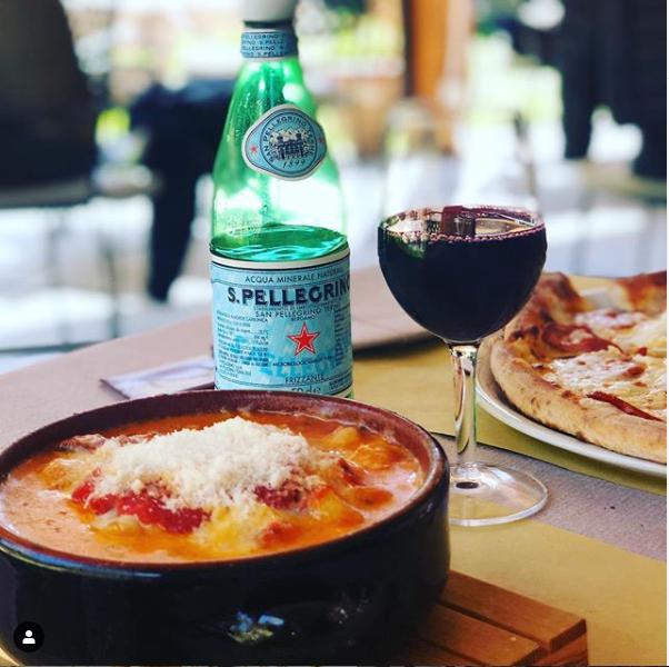 Giardini_Calce_Ravello_Pizzeria.png