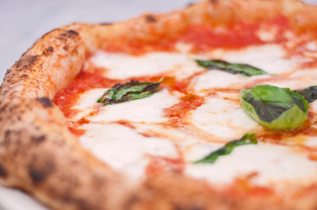 Giardini Calce Pizza.jpg
