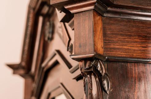 Room Escher_details01 Giardini Calce_LuxuryRooms.jpg