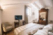 Room_Boccaccio
