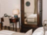 Room Gide_GiardiniCalce_LuxuryRooms