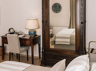 Room Gide_GiardiniCalce_LuxuryRooms