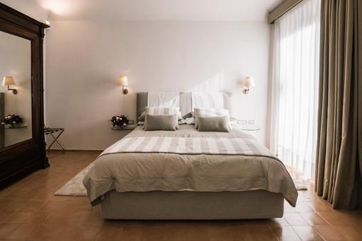 Hotel Calce Ravello Details 7