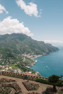 Hotel Calce Ravello Panorama.jpg
