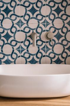 Hotel Calce Ravello Bath details.jpg