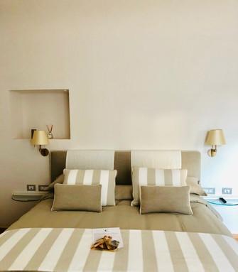 Hotel Calce Ravello.jpg