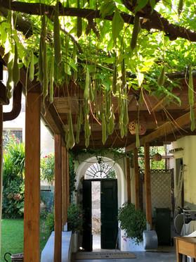 Hotel Calce Ravello Garden