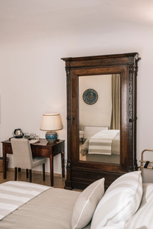 Hotel Calce Ravello Grieg.jpg