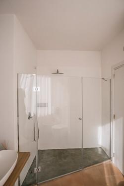 Hotel Calce Ravello Details 6