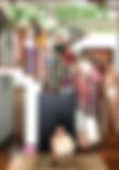 Screen Shot 2019-04-28 at 13.54.16.png
