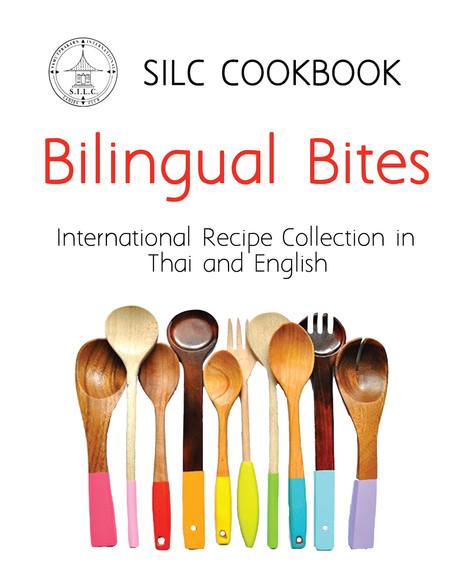 Bilingual Bites 1