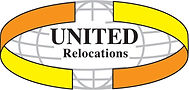 United Relocations Logo.jpg