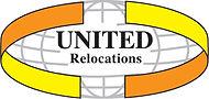 United Relocations Logo.jpg