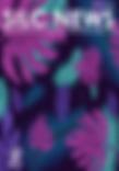 Screen Shot 2020-02-28 at 12.04.37.png