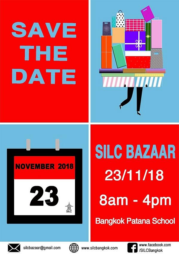 SILC Bazaar.png