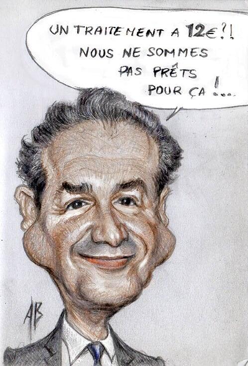 Dessin-AB-humour-Yves-LEVY-vaccin-corona
