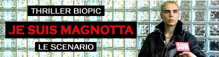magnotta.jpg