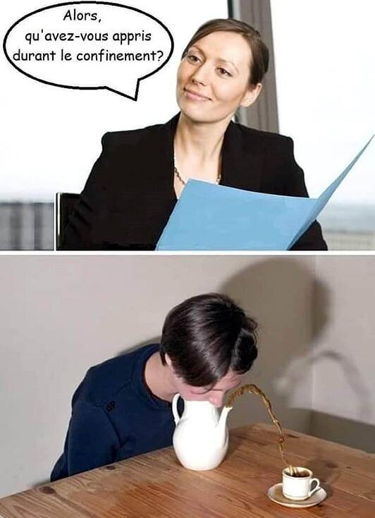 Meme-humour-Qu-avez-vous-appris-pendant-