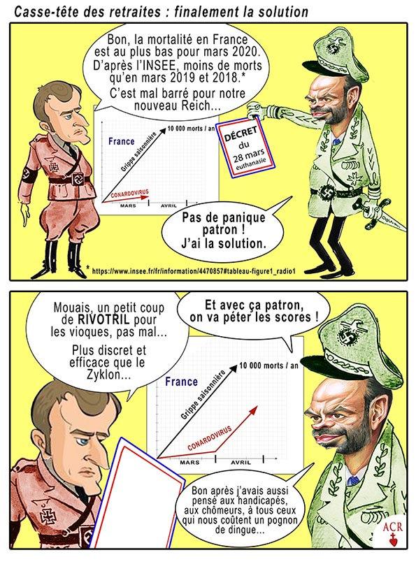 Dessin-BD-ACR-humour-covid-19-dictature-