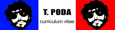 TPODACV.jpg