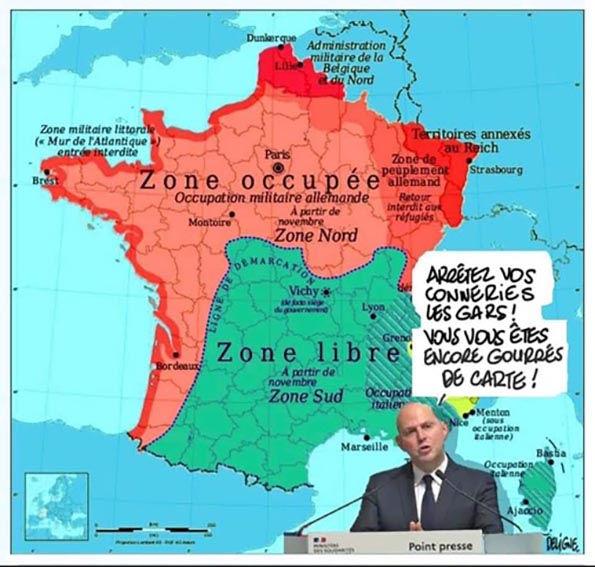Meme-humour-covid-19-France-confinee-occ