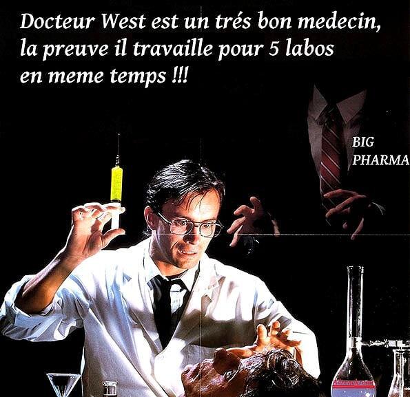 Meme-docteur-labo-big-pharma-vaccin-covi