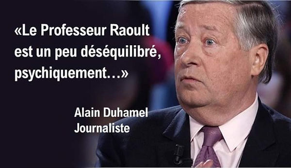duhamel_raoult-f38f5.jpg
