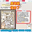 Thumbnail: (晶石良緣皇牌) 最強復合組合 (好評區14)