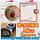 Thumbnail: 高質月亮石草莓手狐® (好評區16)