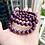 Thumbnail: 紫碧璽石
