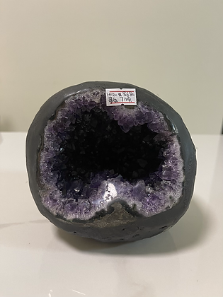 紫晶山洞 H0020