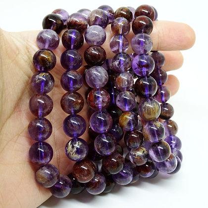 紫幽靈 (好評區2)