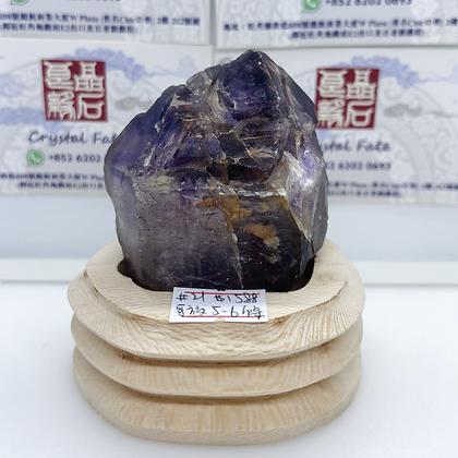 超級七原石 No.21