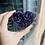 Thumbnail: 紫晶心心 No.116