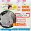 Thumbnail: 頂級月亮石 (好評區16)