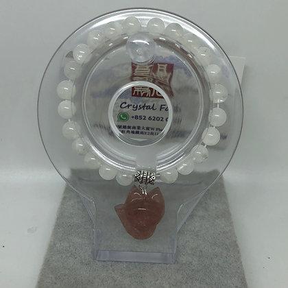 月亮石草莓手狐® (好評區18)