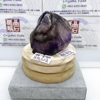 超級七原石 No.13