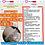 Thumbnail: (晶石良緣皇牌) 最強復合組合 (好評區5)