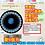 Thumbnail: 玻璃體純種月亮石手狐®配月亮石貔貅加配天鐵 (好評區7)