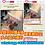 Thumbnail: 草莓晶狐吊咀 (好評區3)