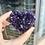 Thumbnail: 紫晶心心 No.125