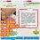 Thumbnail: 高質馬粉星光手狐® (好評區8)