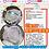 Thumbnail: 高質月亮石 (好評區17)