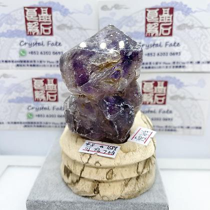 超級七原石 No.8